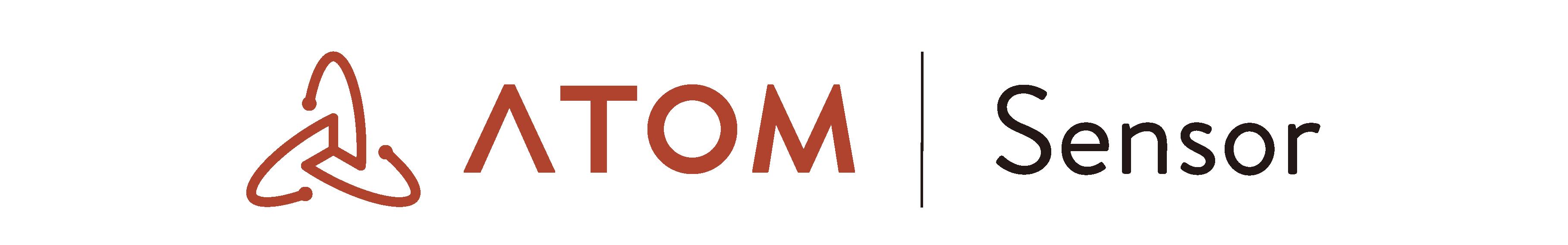 ATOM Sensor